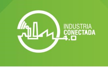 industria_40_mundocompresor