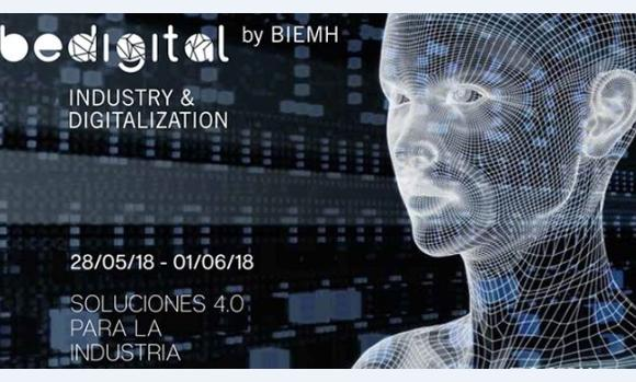 bedigital_biemh_industria40_mundocompresor