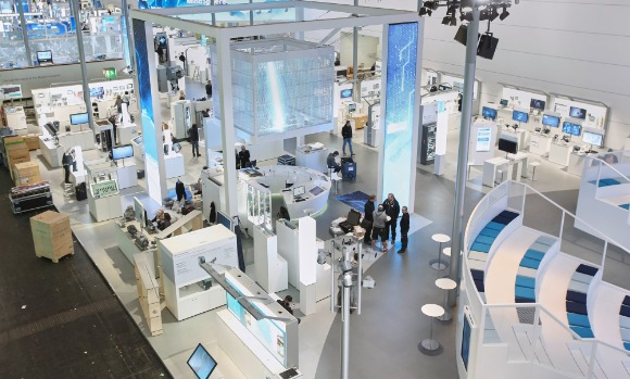 siemens_hannover_messe_industria40_mundocompresor