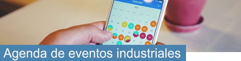 agenda_calendario_eventos_ferias_industriales_mundocompresor