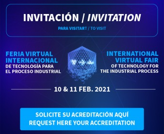 invitacion_exposolidos_virtual_mundocompresor