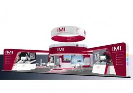 IMI Precision Engineering- mundocompresor.com