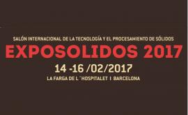 Exposolidos - mundocompresor.com