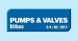 Pumps & valves - mundocompresor.com