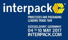 interpack - mundocompresor.com