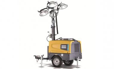 Atlas Copco - mundocompresor.com