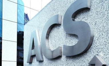 ACS - mundocompresor.com