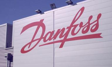 Danfoss - mundocompresor.com