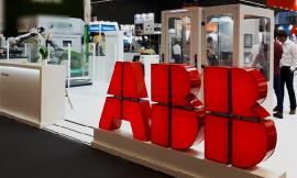 ABB - mundocompresor.com
