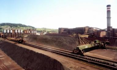 Arcelor Mittal - mundocompresor.com