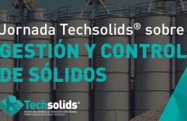 Techsolids - mundocompresor.com