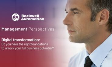 Rockwell Automation - mundocompresor.com