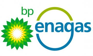 enagas bp - mundocompresor.com