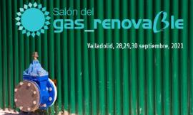 Salon Gas Renovable - mundocompresor.com