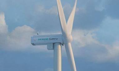 Siemens Gamesa - mundocompresor.com